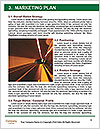 0000087554 Word Templates - Page 8