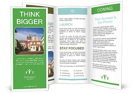 0000087555 Brochure Template