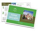 0000087555 Postcard Templates
