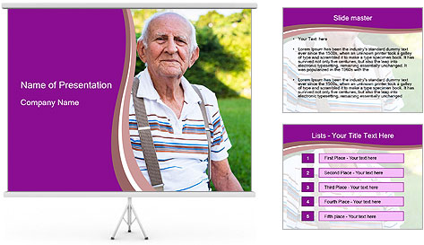 0000087556 PowerPoint Template