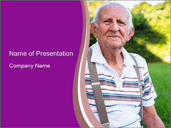 0000087556 PowerPoint Template - Slide 1
