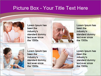 0000087556 PowerPoint Template - Slide 14