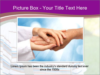 0000087556 PowerPoint Template - Slide 15