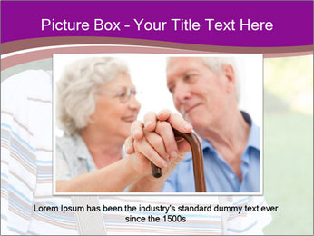 0000087556 PowerPoint Template - Slide 16