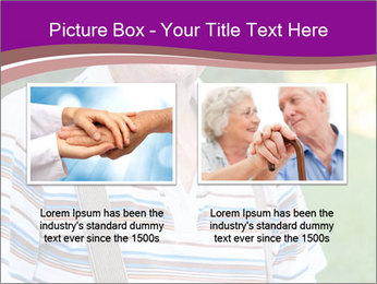 0000087556 PowerPoint Template - Slide 18