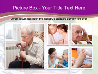 0000087556 PowerPoint Template - Slide 19