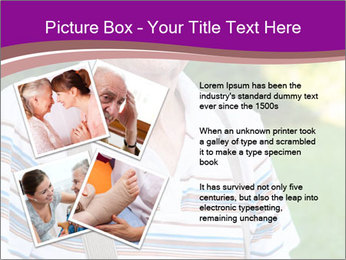 0000087556 PowerPoint Template - Slide 23