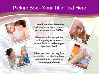 0000087556 PowerPoint Template - Slide 24