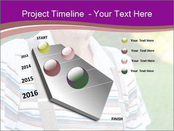 0000087556 PowerPoint Template - Slide 26
