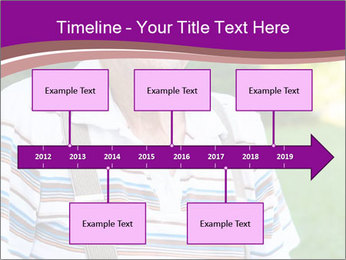 0000087556 PowerPoint Template - Slide 28