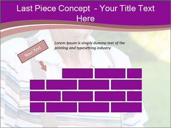 0000087556 PowerPoint Template - Slide 46