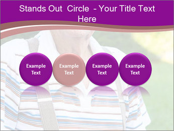 0000087556 PowerPoint Template - Slide 76