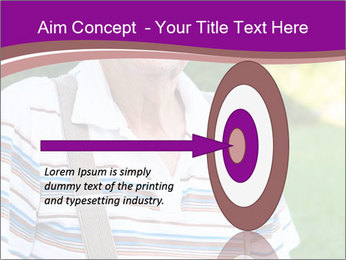 0000087556 PowerPoint Template - Slide 83