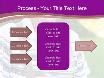 0000087556 PowerPoint Template - Slide 85