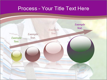 0000087556 PowerPoint Template - Slide 87