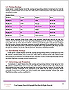 0000087556 Word Template - Page 9