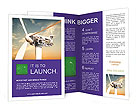 0000087557 Brochure Template