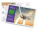 0000087557 Postcard Templates