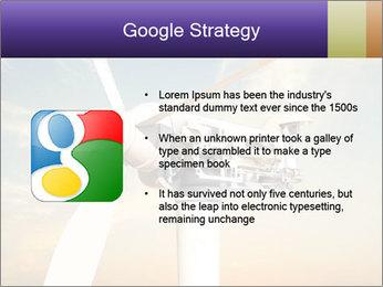 0000087557 PowerPoint Template - Slide 10
