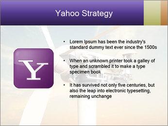 0000087557 PowerPoint Template - Slide 11