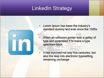 0000087557 PowerPoint Template - Slide 12