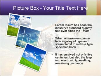 0000087557 PowerPoint Template - Slide 17