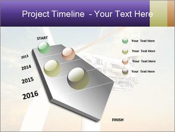 0000087557 PowerPoint Template - Slide 26