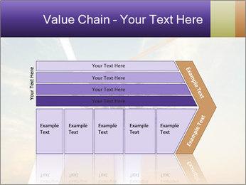 0000087557 PowerPoint Template - Slide 27