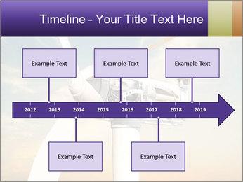 0000087557 PowerPoint Template - Slide 28