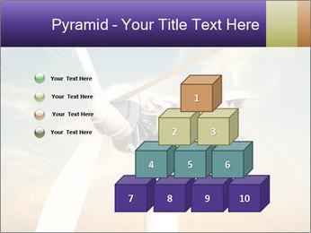 0000087557 PowerPoint Template - Slide 31