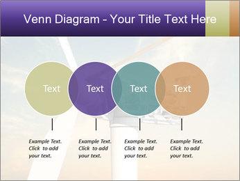 0000087557 PowerPoint Template - Slide 32