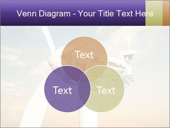 0000087557 PowerPoint Template - Slide 33