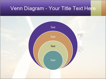 0000087557 PowerPoint Template - Slide 34