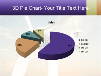0000087557 PowerPoint Template - Slide 35