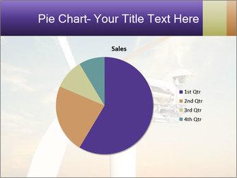 0000087557 PowerPoint Template - Slide 36