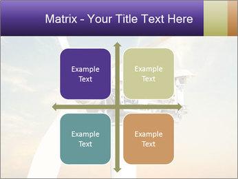 0000087557 PowerPoint Template - Slide 37