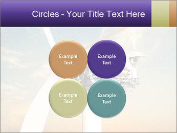 0000087557 PowerPoint Template - Slide 38