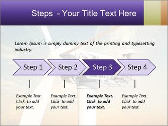 0000087557 PowerPoint Template - Slide 4