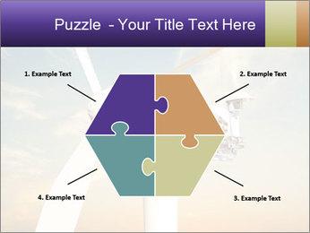 0000087557 PowerPoint Template - Slide 40