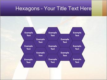 0000087557 PowerPoint Template - Slide 44