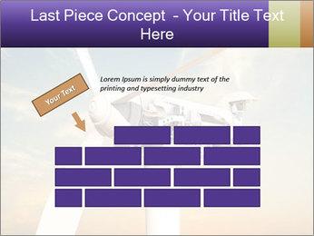 0000087557 PowerPoint Template - Slide 46