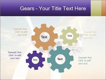 0000087557 PowerPoint Template - Slide 47