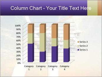 0000087557 PowerPoint Template - Slide 50