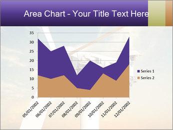 0000087557 PowerPoint Template - Slide 53