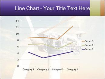 0000087557 PowerPoint Template - Slide 54