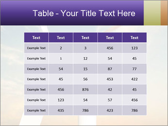 0000087557 PowerPoint Template - Slide 55