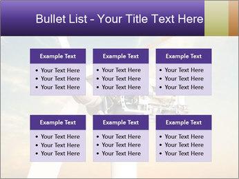 0000087557 PowerPoint Template - Slide 56