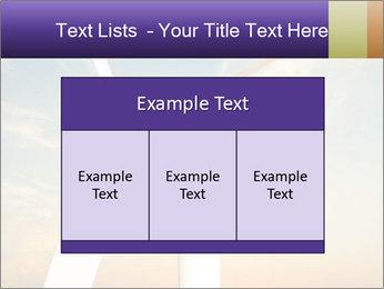 0000087557 PowerPoint Template - Slide 59