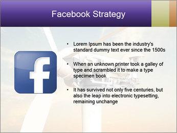 0000087557 PowerPoint Template - Slide 6