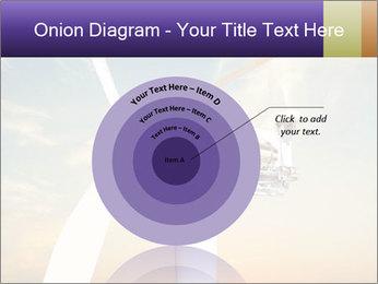 0000087557 PowerPoint Template - Slide 61